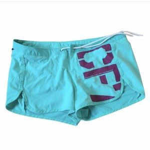 Reebok Crossfit Shorts Womens Size 26